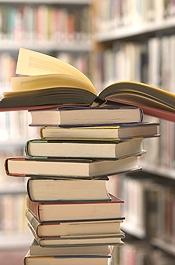 librarybooksfront
