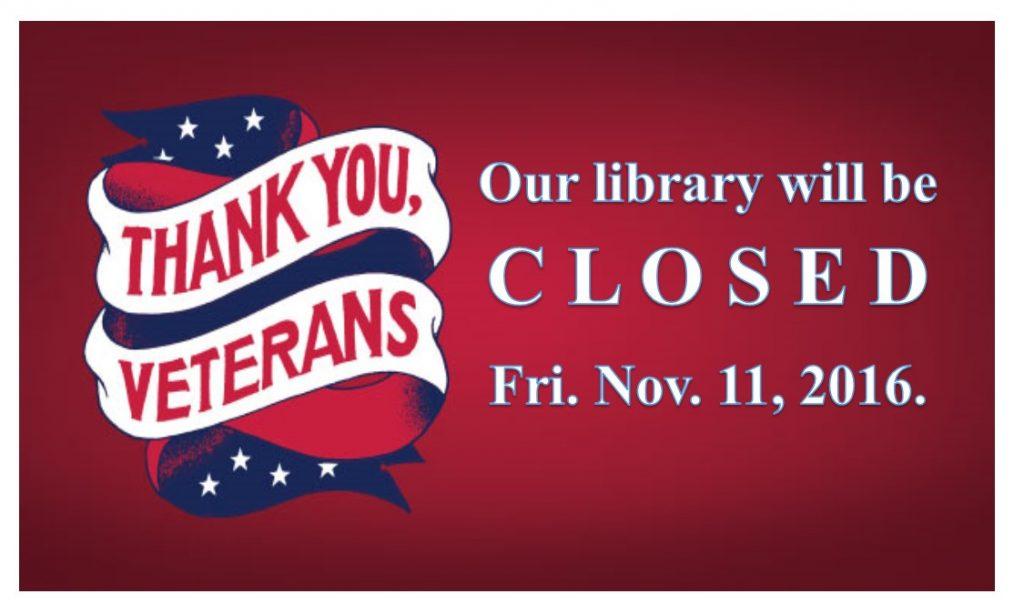 veterans-day-discount-642x340
