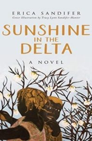 Sunshine In the Delta - Erica Sandifer